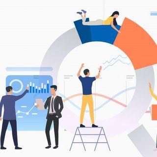 Insight Into Digital Marketing