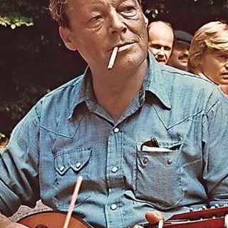 La SPD: da Bismarck a Willy Brandt