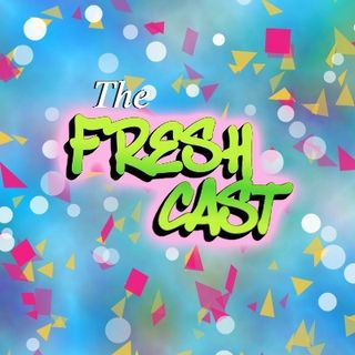 The Fresh Cast