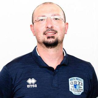Diego Oldani
