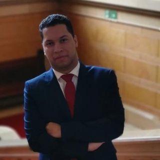 Peligra el voto dominicano, en RD y en el extranjero. Escuchamos a Jatzel Román