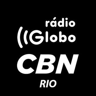 Goiás 0x1 Vasco - Luiz Penido (Rádio Globo/CBN-RJ) - Brasileirão 2019