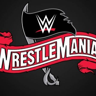 Official WrestleMania 37 Preview & Predictions