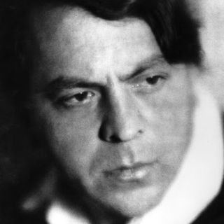 ....Il Pianoforte 14 - Musiche di L. v. Beethoven e R. Schumann