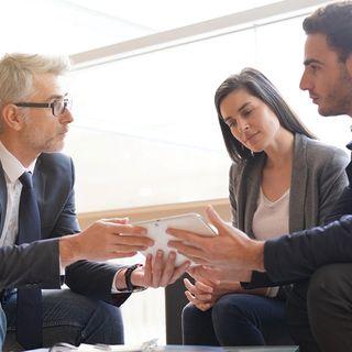 Financial Advisory Company In Sydney- Infusion360