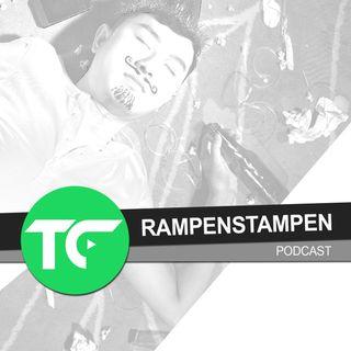 TC   RAMPENSTAMPEN   05