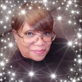Lisa Gates_Drama Ministry - Thinking outside of the box_archives