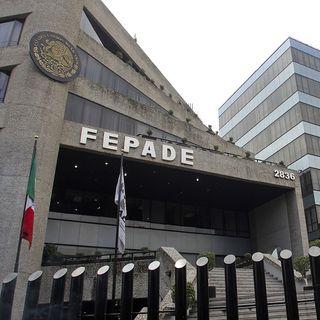 Nueva orden de aprehensión para César Duarte.