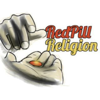 Charles Moscowitz is interviewed by Max Kolbe, host of Red Pill Religion