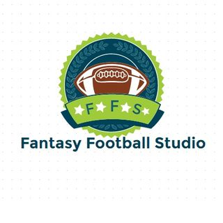 #FantasyFootballStudio LIVE Week 9