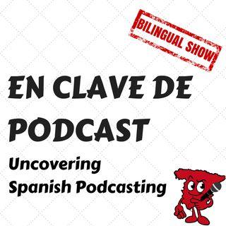 En Clave de Podcast