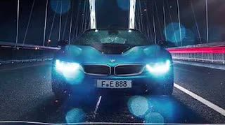 Car Race Music Mix 2020🔥 Bass Boosted Extreme 2020🔥 BEST EDM, BOUNCE, ELECTRO HOUSE 2020 #0013