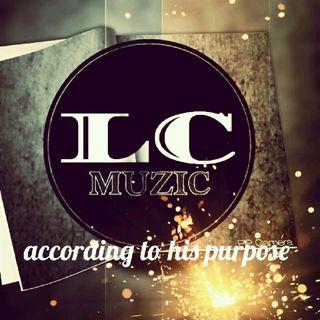 LC MUZIC RADIO SHOW