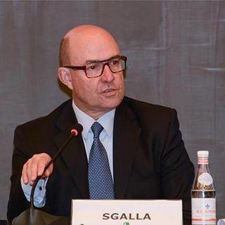 """Roberto Sgalla: """"Granfondo, gli eventi più grandi avranno maggiori difficoltà da gestire"""""""