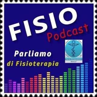 15-Il Metodo Stecco di Manipolazione Fasciale: intervista al Dr. Luigi Stecco