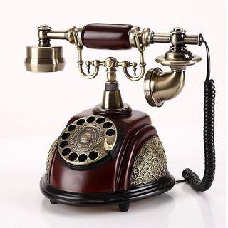 il_telefono