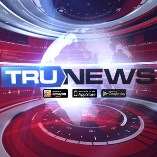 TRUNEWS Commentary - Rick Wiles 11/20/14