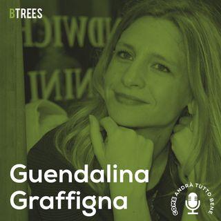 Guendalina Graffigna