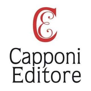 Capponi Editore