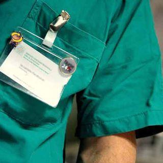 Codice deontologico infermieri 2019