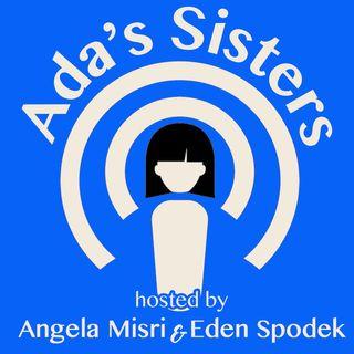 Ada's Sisters