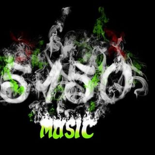 5150MUSIC: MARCH 14TH - FLASHBACK SHOW