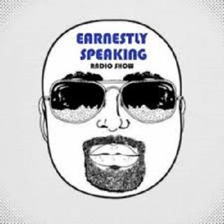 Earnestly Speaking Podcast - The Amazing M-E-T-S: 9/28/15