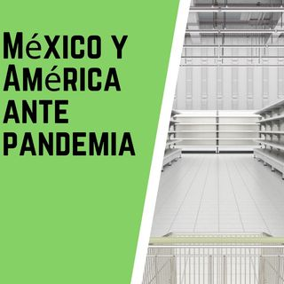 Otras cosas que nos afecta en México y Latinoamérica