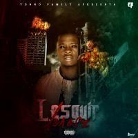 Lenesz - Fica Calma (Prod. Tobera Imo) (Afro House)