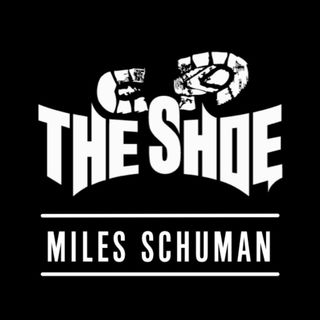 THE SHOE 2013 THROWBACK: Miles Interviews Mark Rivera of Billy Joel/Ringo Starr at age 13