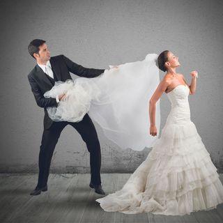 """""""Matrimoni&Patrimoni"""" ecco le istruzioni aggiornate per l'uso"""