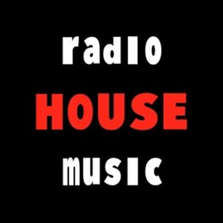 RADIO HOUSE MUSIC