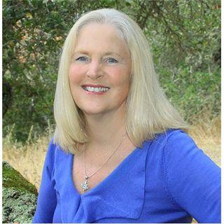 Shamanic Cosmic Healing with Meg Beeler