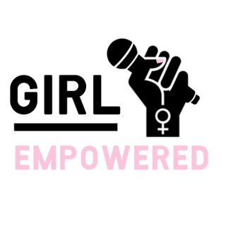 Girl Empowered Podcast