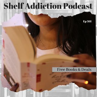 Reading for Free & Deals | Book Chat