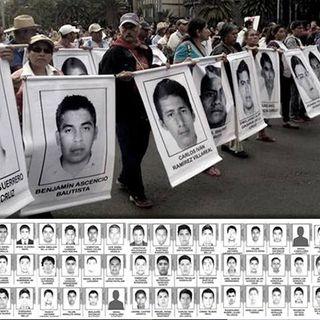 LVNR_Ayotzinapa