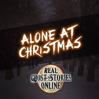 Alone At Christmas | RGSO EPP Full Episode Christmas Classic