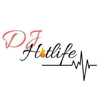 Hotlife