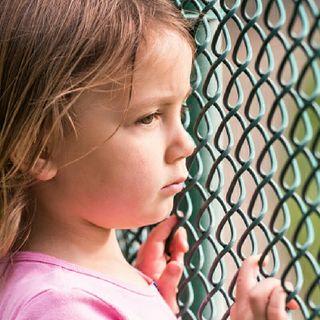 Cómo cambiar el comportamiento de tu hijo