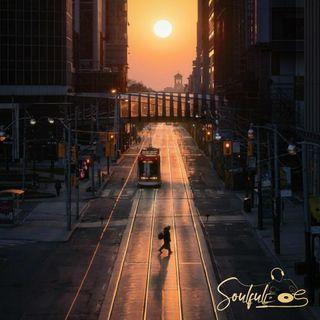 Soundz Muzic Radio  - Nothing But Feel Good House Music April 25, 2021