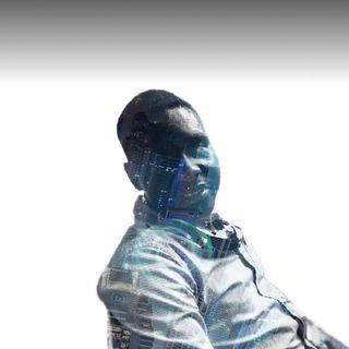 MixCup With Dj Chamakanda LIVE