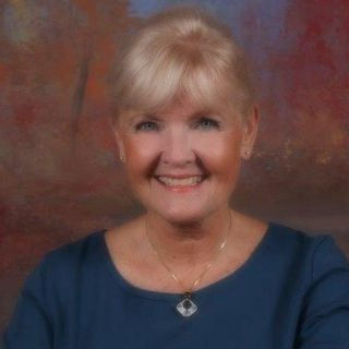The Purple Portal with Elaine Bartlett | Sinking Into Serenity | Encore Edition