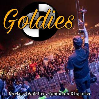 GOLDIES CXXXIX Vol 2