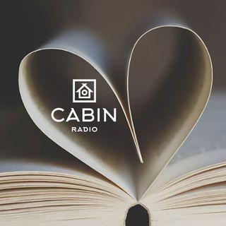 Cabin Book Club