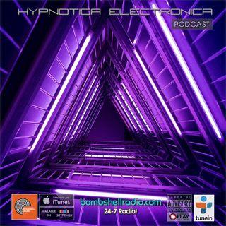 HYPNOTICA ELECTRONICA SHOW 64