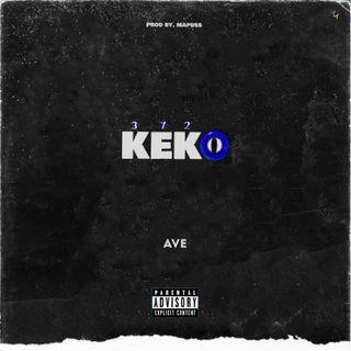 Ave - Keko (prod. by mapuss)