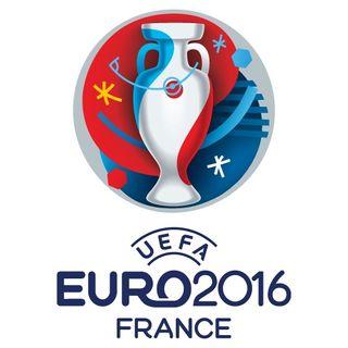 Euro 2016 - Passo passo fino alla vittoria finale - Lunedì 13 giugno 2016