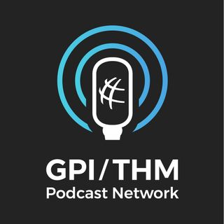 The Poker Show - Episode 2 - GPITHM Podcast Network