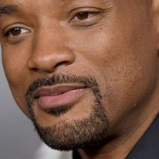 YOUTUBER JAYE DE BLACK HAS LOST IT!!! MISJUDGING WILL SMITH ON RECENT RED TABLE TALK SHOW!!!!!!!