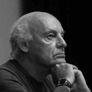Filibusteros al abordaje, Eduardo Galeano